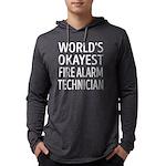 PICNIC BASKET Value T-shirt