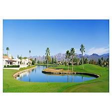 Rio Verde Golf Course Rio Verde AZ