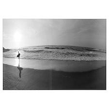Surfer San Diego CA