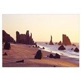 Sea Stacks Bandon OR