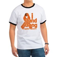Stand Strong Kidney Cancer T