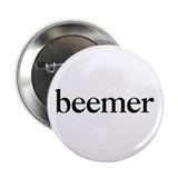 "beemer 2.25"" Button"