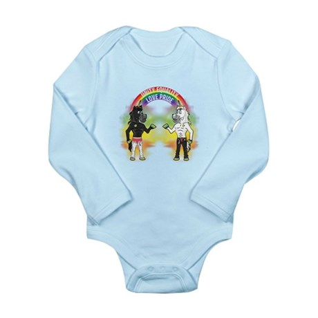 Chinese Crested Can't Have Ju Women's Raglan Hoodi