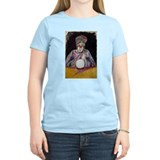 The Fortune Teller T-Shirt