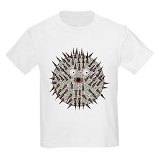 Blow Fish T-Shirt