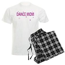 Dance Mom Stars pajamas