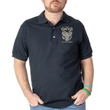 Castle Organic Kids T-Shirt (dark)