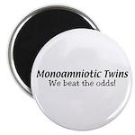 Monoamniotic Twins Magnet
