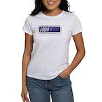 Login Women's T-Shirt
