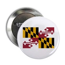 Maryland State Flag 2.25