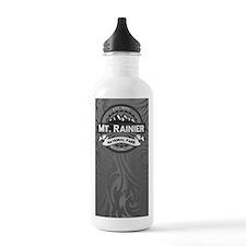 Mt. Rainier Ansel Adams Water Bottle