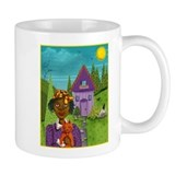 &amp;quot;The Cottage&amp;quot; Mug