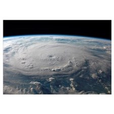 Hurricane Felix