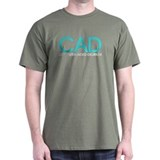 AutoCAD T-Shirt