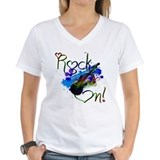 Rock On Shirt