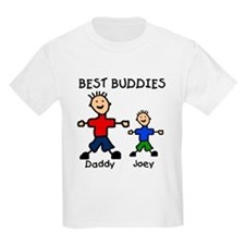 Custom for Aimee Kids T-Shirt