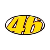 VR46RL3 Patches