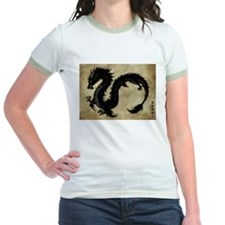 2012 - Year of the Dragon T