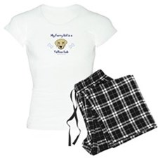 more products with t/design Pajamas