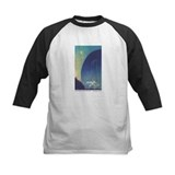 Nielsen's East of the Sun  Tee