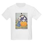 Price's Cinderella Kids T-Shirt