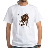 Mudslingers Shirt