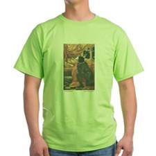 Smith's Sleeping Beauty T-Shirt