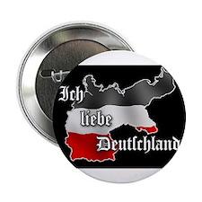 Ich liebe Deutschland Button