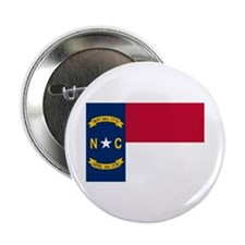 North Carolina State Flag 2.25