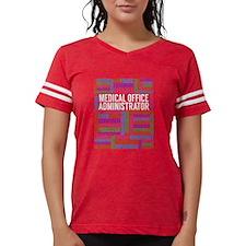 Cute Pairing T-Shirt