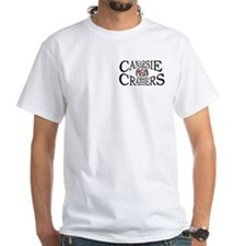 Canarsie Crabbers Shirt
