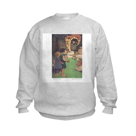 Smith's Hansel & Gretel Kids Sweatshirt