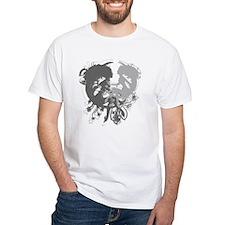 Fairy Moon Fantasy Shirt