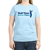 Band Half Time T-Shirt