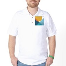Mod Scooter Shirt