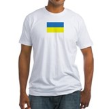 Ukraine Shirt