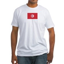 Tunisia Shirt