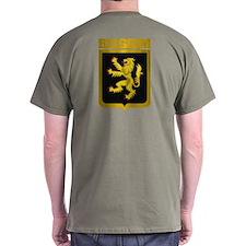 """Belgian Gold"" T-Shirt"