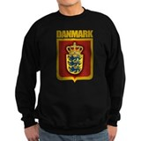 """Danish Gold"" Sweatshirt"