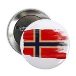 Norway Flag 2.25