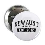 New Aunt 2012 2.25