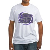 Hodgkins Lymphoma Support Shirt