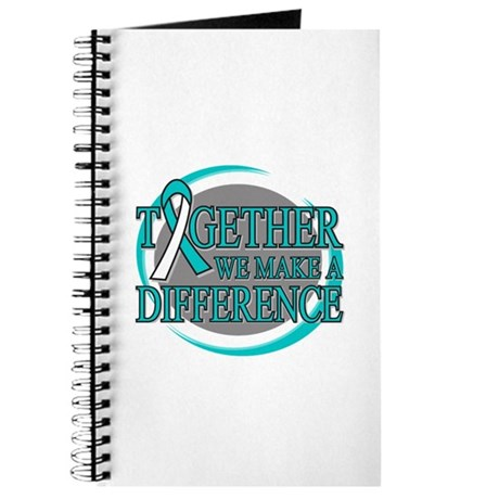 Cervical Cancer Support Journal