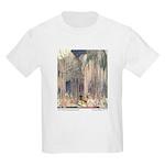 Nielsen's Dancing Princesses Kids T-Shirt