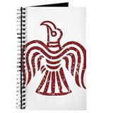 Red Raven Journal