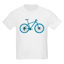 Unique Free ride T-Shirt