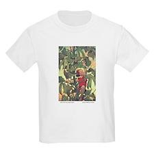 Smith's Jack & Beanstalk Kids T-Shirt