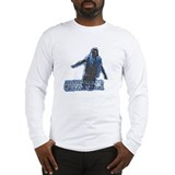 Future - Astronaut Status Long Sleeve T-Shirt