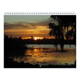 MyLowCountry Wall Calendar