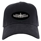 Surface Warfare Specialist Baseball Hat